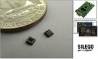 Silego's Latest Configurable Mixed-signal ICs Pack Plenty of Analog & Digital Functionality in Tiny Packages