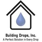 Building Drops, Inc. (PRNewsFoto/Building Drops Inc.)