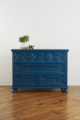 furniture paintValspar Creates New Paints Specifically For Furniture And Cabinet