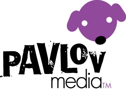 Pavlov Media. (PRNewsFoto/Pavlov Media) (PRNewsFoto/)