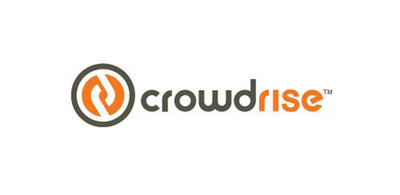 CrowdRise.com.  (PRNewsFoto/TheKnot.com)
