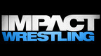 TNA Wrestling Announces Partnership With Screenvision To Bring