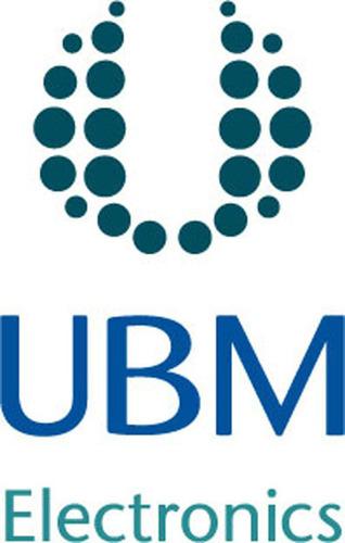 UBM Electronics EDN.com's Community-Driven Network Grows 64 Percent
