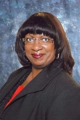 Miriam A. Mobley Smith, PharmD