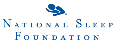 National Sleep Foundation.
