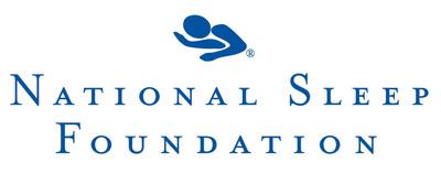 National Sleep Foundation.  (PRNewsFoto/National Sleep Foundation)