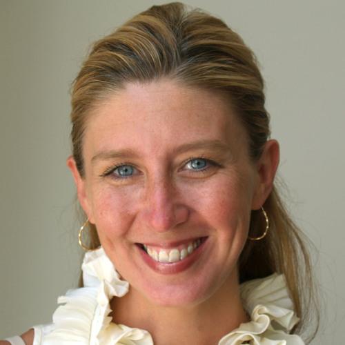 Havas Worldwide New York's Kersten Mitton Rivas Named 2013 Advertising Working Mother of the Year