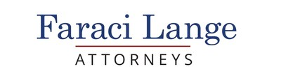 Faraci Lange attorneys have the experience your case requires. Contact us for a free legal consultation today.