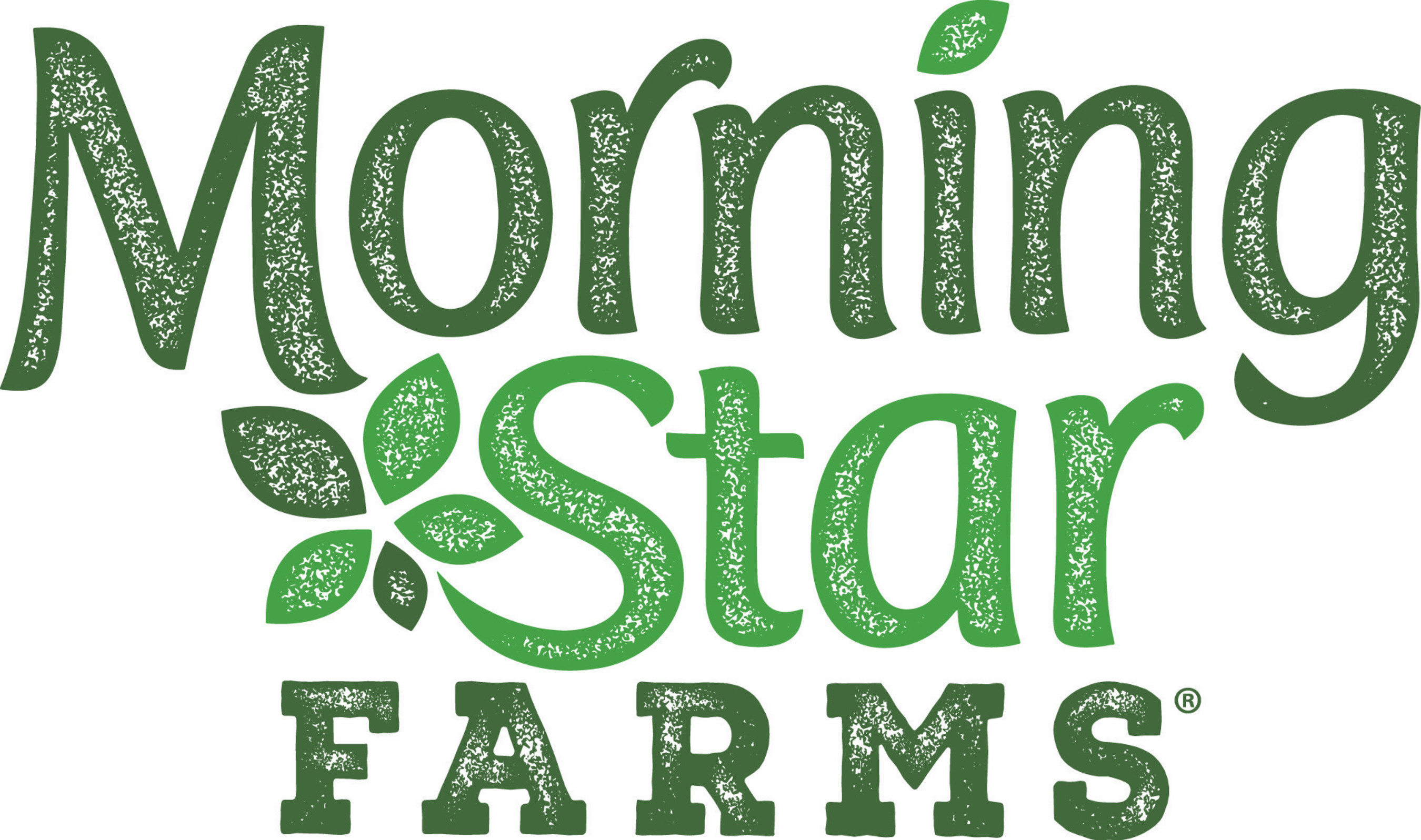 Morningstar Farms Introduces Veg Effect Calculator To Instantly See Environmental Impact Of Eating Less Meat