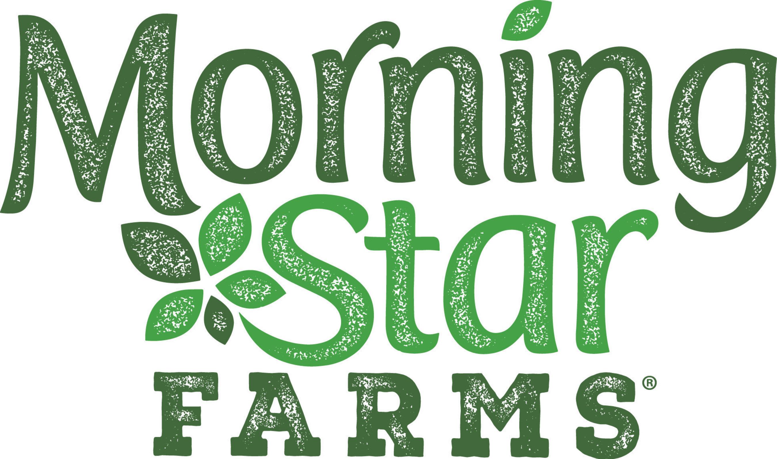 MorningStar Farms(R)