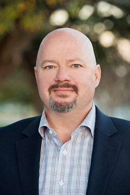 SproutLoud Taps Dell Global Director of Software Marketing, Sean Wisdom, for New VP of Channel Marketing Role. Industry veteran to work with CEO Jared Shusterman and President Gary Ritkes to support continued growth and leadership in channel marketing space.
