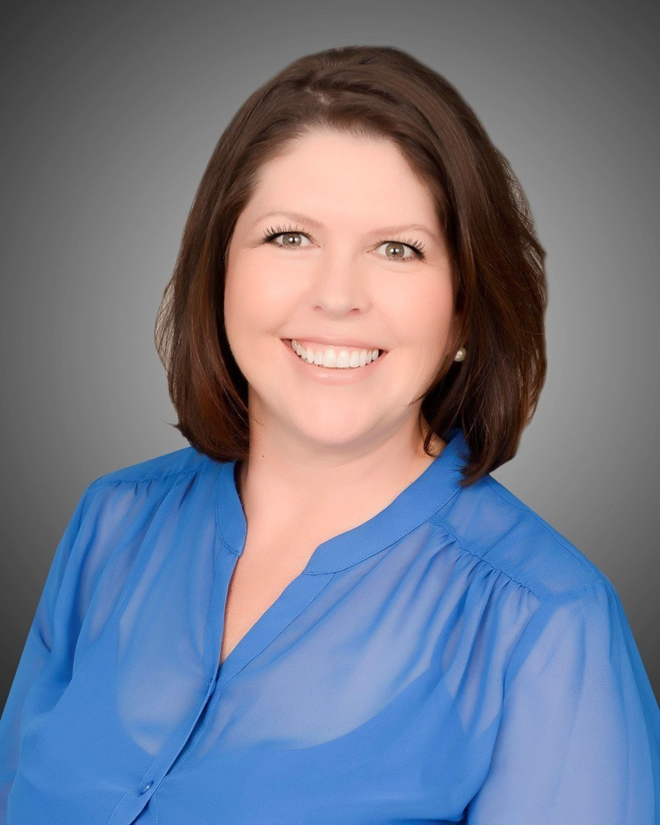 Kim Harland, PrimeLending Area Manager