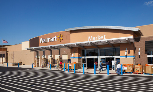 Brixmor transforms a blighted, nearly vacant neighborhood center into a vibrant 220,000-square-foot retail ...