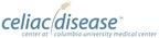 Celiac Disease Center at Columbia University Unveils Video Campaign (PRNewsFoto/Celiac Disease Center at...)