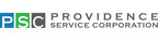 Providence Service Corporation logo.  (PRNewsFoto/The Providence Service Corporation)