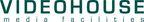 Videohouse logo