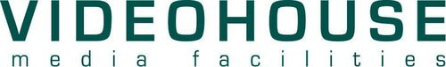 Videohouse logo (PRNewsFoto/EMG)