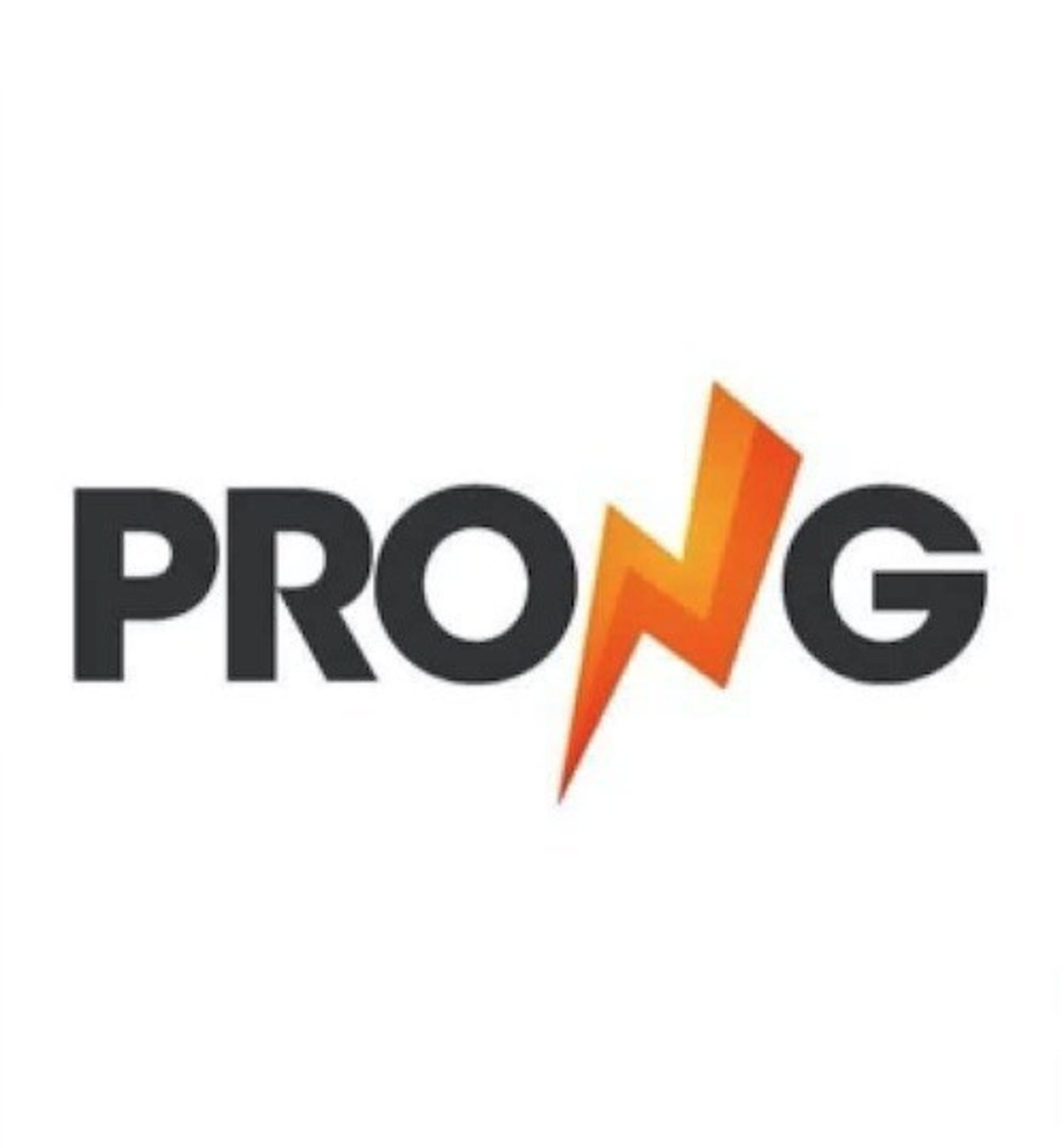 Give Dad the Gift of Life with Prong