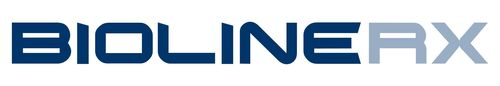BIOLINERX Logo