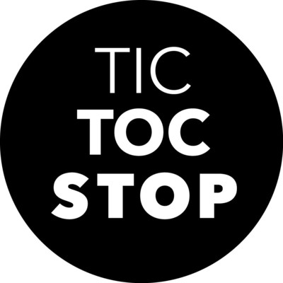 TicTocStop is a non-profit organization founded by WFAN Radio and CBS Sports Personality Craig Carton. The Mission of TicTocStop is simple:  Help Improve the Quality of Life for People with Tourette Syndrome.