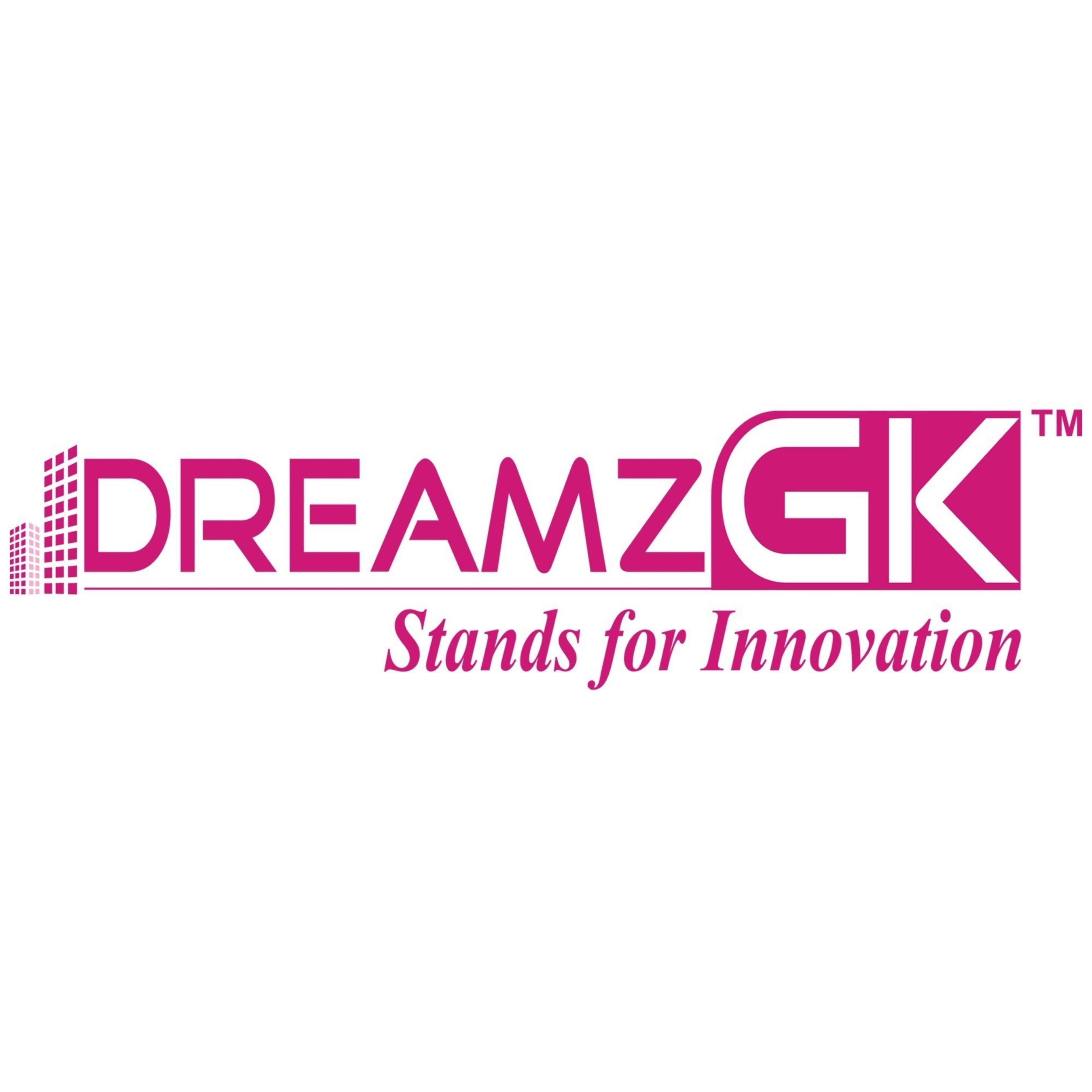 Dreamz GK Infra Customer Reviews - Bangalore (PRNewsFoto/Dreamz GK Infra)