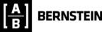 AB Bernstein Logo