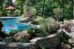 Top 5 Ways To Create The Ultimate Backyard This Summer