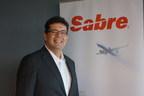 Sabre expande operações na América Latina com a abertura de nova sede regional no Uruguai