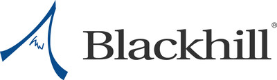 Blackhill Partners is a leading special situations investment bank with emphasis on the energy sector. (PRNewsFoto/Blackhill Partners, LLC)