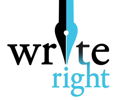 WriteRight: iOS Plain Text Editor With Synonyms, Antonyms and Phraseology.  (PRNewsFoto/WriteRight)