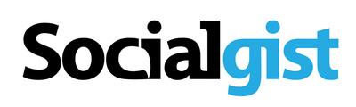 "Global Brands Tap Socialgist's ""Certified Weibo Data Program"" for Access to China's Public Data"