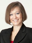 Crowe Horwath LLP and CHAN Healthcare announced today that Sarah Cole has been promoted to chief executive officer of CHAN Healthcare, effective April 1.