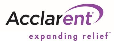 Acclarent_Logo