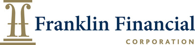 Franklin Financial Corporation.  (PRNewsFoto/Franklin Financial Corporation)