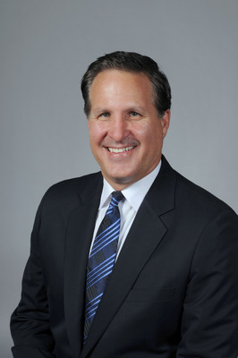 Spirit AeroSystems names Jon Lammers general counsel.  (PRNewsFoto/Spirit AeroSystems, Inc.)