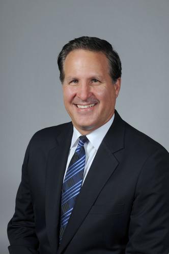 Spirit AeroSystems Names Jon Lammers General Counsel