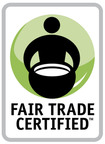 Fair Trade USA.  (PRNewsFoto/Fair Trade USA)