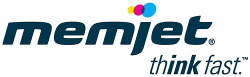 Memjet. (PRNewsFoto/Memjet, Inc.) (PRNewsFoto/MEMJET, INC.)