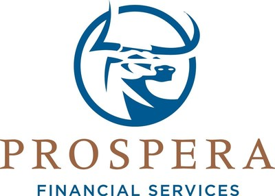 Prospera Financial Services is Proud to Announce the Affiliation of Cordatus Wealth Management, LLC to the Firm, Adding 1.2 Billion in AUM