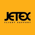 Jetex Delivers FBO Services at 15 Locations Within Wider Edeis Airport Network in France