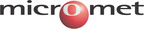 MICROMET LOGO  Micromet logo.  (PRNewsFoto/Micromet) ROCKVILLE, MD UNITED STATES