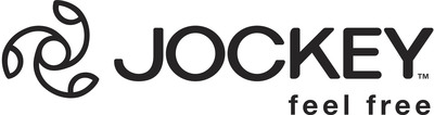 Jockey International, Inc. Logo.  (PRNewsFoto/Jockey International, Inc.)