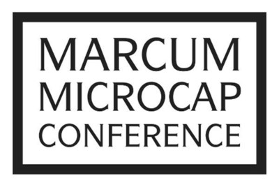The 2016 Marcum MicroCap Conference will feature keynotes by former SEC Chairman Harvey Pitt and former U.S. House Speaker Newt Gingrich.  The conference provides a forum where publicly traded companies with less than $500 million in market capitalization can network with the investment community. More than 2,000 participants from all segments of the microcap market attend annually.  For more information, visit www.marcumllp.com/microcap. (PRNewsFoto/Marcum LLP)