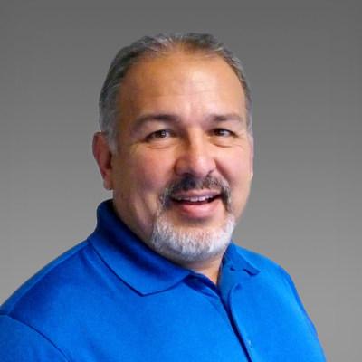 Higginbotham's new Senior Loss Control Consultant Peter Clarke, CFPS, FSR, CECM