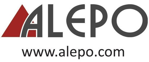 Alepo logo
