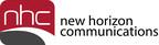 New Horizon Communications (PRNewsFoto/New Horizon Communications)