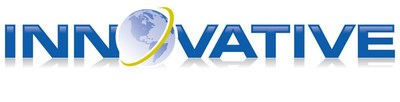 Innovative Enterprises, Inc. Logo