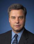 Fred Stephan, GridPoint Board of Directors.  (PRNewsFoto/GridPoint)