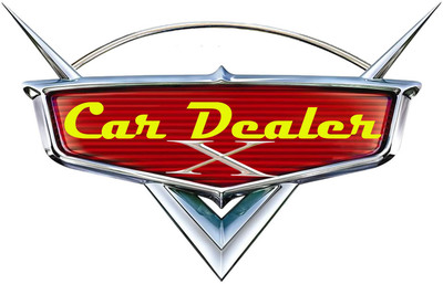 CarbrokerX.com Launches VIP Test Drive Program for Car Shoppers across the United States.  (PRNewsFoto/CarbrokerX.com)