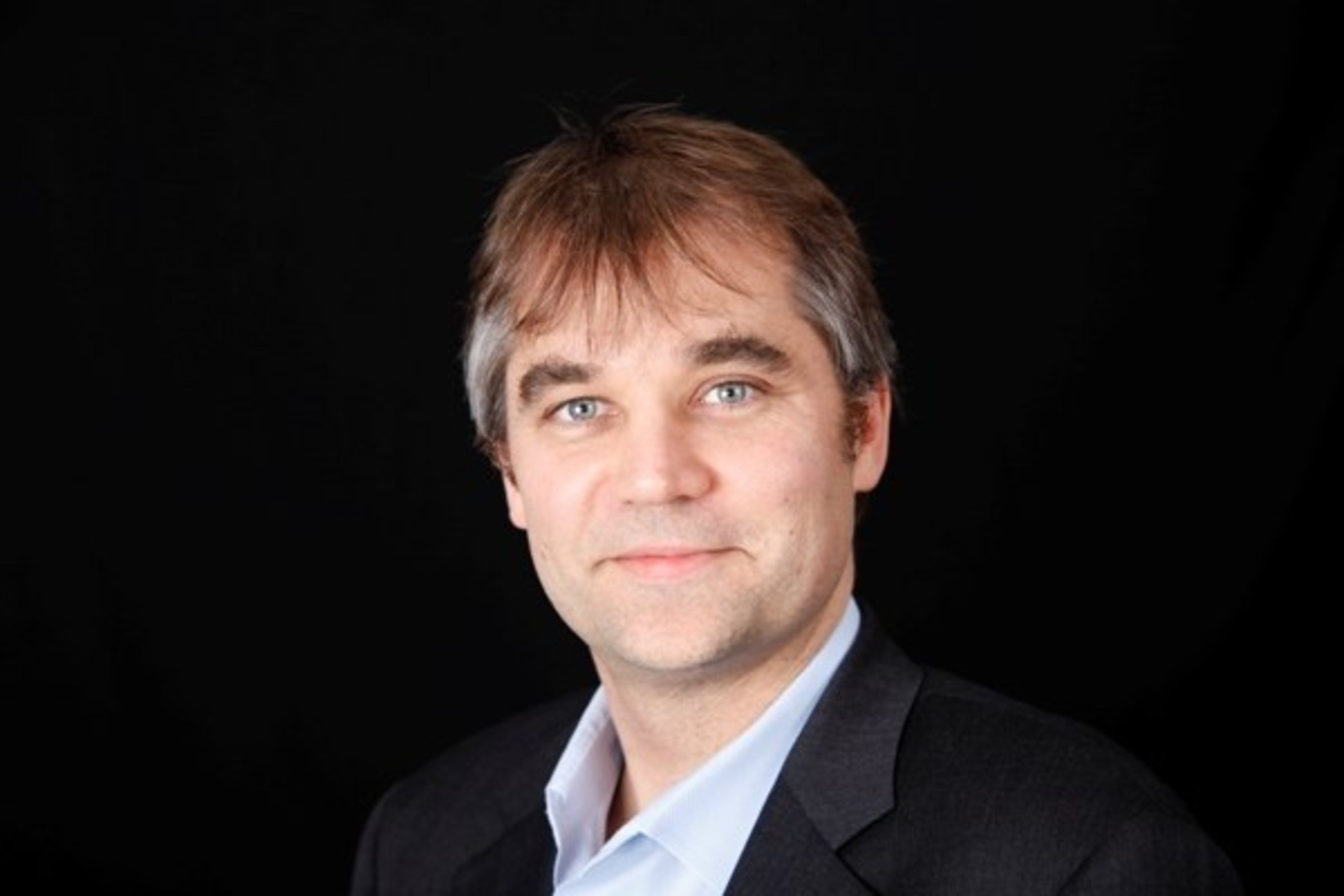 Warner Bros. Chief Digital Officer And Executive Vice President, Thomas Gewecke, To Keynote At 2nd Annual Digital Entertainment World February 10-12, 2015